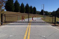 RCRD3